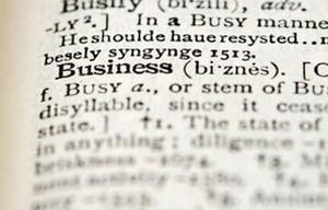 business-definition-300x192