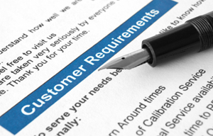 customer-requirements-300x192