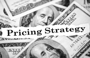 pricing-strategy-300x192
