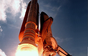 shuttle-launch-300x192